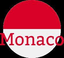 Monacoguiden.com