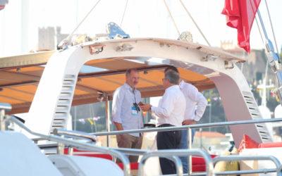 Monaco som skatteparadis