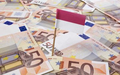 Monacos skattesystem tiltrekker seg idrettsstjerner