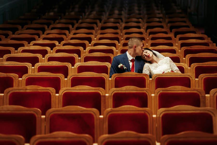Opera de Monte Carlo – for gambling og kultur
