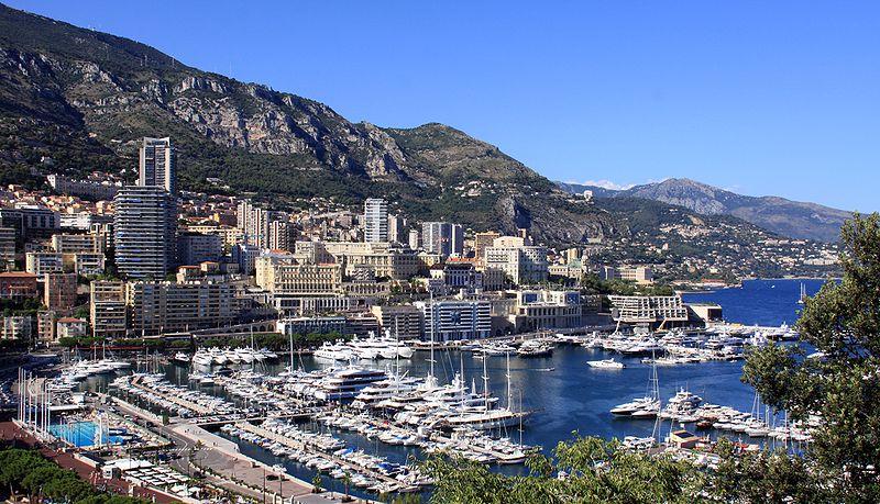 Monte Carlo Casino – En smak av Monte Carlo i din egen stue