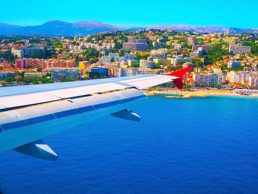 7 tips for deg som skal til Monaco