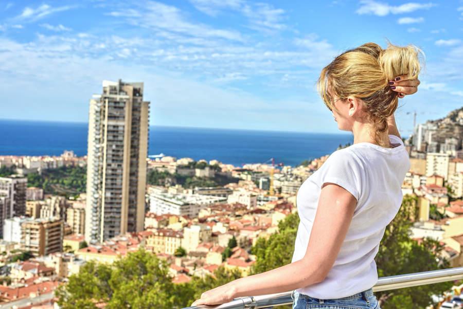 Reiseguide – 9 grunner til å besøke Monaco