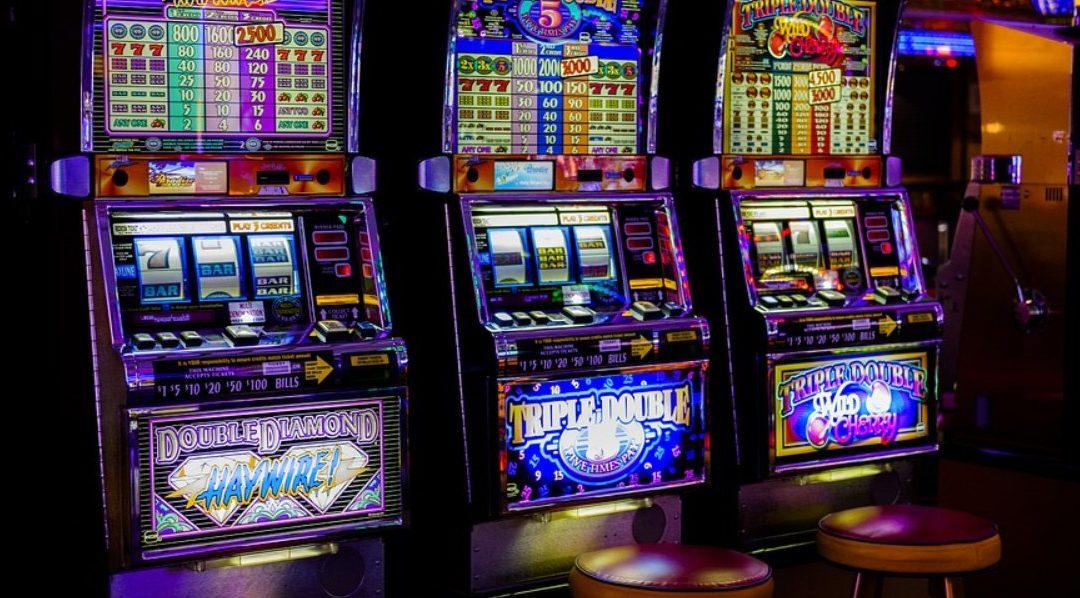 3 av de mest populære casino-spillene i nydelige Monaco